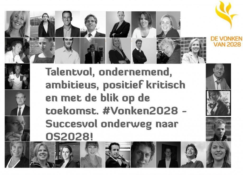 sheet-vonken-profielfotos-20121