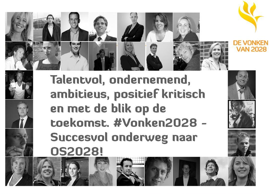 sheet-vonken-profielfotos-20121